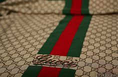 gucci sheets and bedding | Recent Photos The Commons Getty Collection Galleries World Map App ...