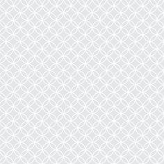 Silver Overlapping.jpg wordt weergegeven