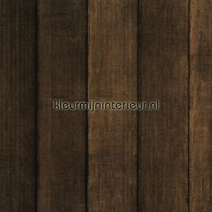 Planken behang 46540, Elements van BN Wallcoverings Hardwood Floors, Flooring, Texture, Crafts, Wood Floor Tiles, Surface Finish, Wood Flooring, Manualidades, Handmade Crafts