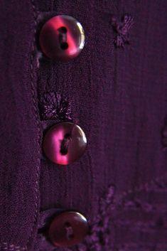 Mauve Oxblood Plum Color Purple Haze Deep