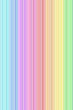 Explore Whatsapp Wallpaper iPhone on WallpaperSafari Colourful Wallpaper Iphone, Unicornios Wallpaper, Rainbow Wallpaper, Iphone Background Wallpaper, Tumblr Wallpaper, Colorful Wallpaper, Aesthetic Iphone Wallpaper, Galaxy Wallpaper, Joker Wallpapers