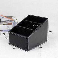 Remote Control Caddy Slim - Zoom - Zoom - Zoom | WW Shelving: Plans/Ideas | Pinterest | Zoom ...