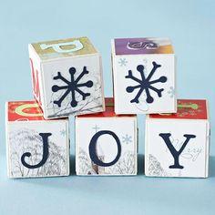 christmas-card-blocks