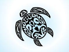 sea turtle graphics - Google Search