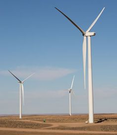 In a precedent-setting decision, the Circuit Court of Appeals upheld the constitutionality of Colorado's RPS, supporting wind power in the state. Renewable Energy, Solar Energy, Solar Power, Circuit Court, Motor Yacht, Wind Power, Constitution, Wind Turbine, Colorado