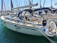 BAVARIA 46 C BT - External image