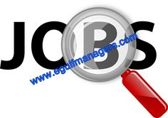 #Financial_Analyst - Commercial see more at :- http://www.egulfmanagers.com/jobsd-5516-financial-analyst.html