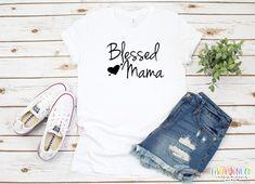 adult-blessedmama