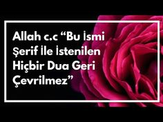 Ana Sayfa - YouTube Allah, Youtube, Quotes, Youtubers, Youtube Movies