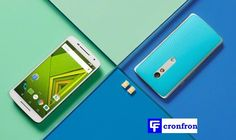 Motorola Launched Moto X Play in INDIA, Partnership with Flipkart Lowest Price Rs 18,499, :http://www.cronfron.com/motorola-launched-moto-x-play-in-india-partnership-with-flipkart-lowest-price-rs-18499/