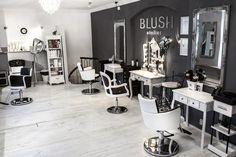 BLUSH Atelier
