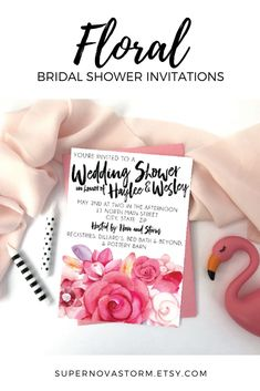 Pampered chef bridal shower invitations wording work ideas pampered chef bridal shower invitations wording work ideas pinterest bridal shower invitation wording invitation wording and shower invitations filmwisefo