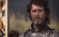 "Je Suis Prest @JeSuisPrestNow · 33m33 minutes ago ""@OutlandrGermany: Brian McCardie will be MacRannoch in #Outlander !"