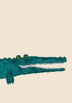米津祐介のホームページ Yusuke Yonezu Children's Book Illustration, Illustrations, Graphic Design Illustration, Animal Art Projects, Wildlife Art, Animal Paintings, Japanese Art, Painting & Drawing, Collages
