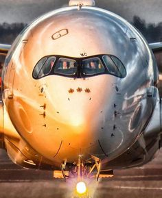 The New Boeing 787 Dreamliner Aircraft + https://www.pinterest.com/pin/560698222349208020/