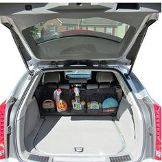 70 Best Trunk Organizers Images Trunk Organization Trunks Car
