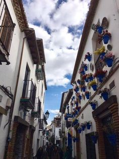 The first time I visited Granada, I knew I was home. Now, I've compiled the best ever travel guide to Granada! Granada Spain, Southern Europe, Travel Guide, Street View, Journey, Adventure, The Journey, Fairytail, Fairy Tales