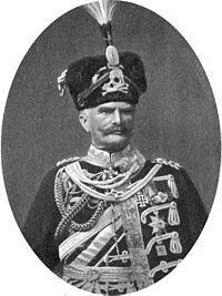 Totenkopf - Wikipedia, the free encyclopedia