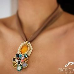 PG Collar agata, perlas, amatista, onix y jade #patriciagarciaaccesorios #chapadeoro #handmadejewelry #diseñomexicano #artemexicano #mexico #mexicocreativo #joyeriaartesanal #losmochis #sinaloa #hechoamano #necklace