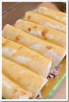 creamcheeseenchiladas8