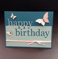 Happy birthday 3--2014