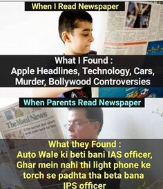 Ideas funny jokes for teens humor awesome Very Funny Memes, Funny School Jokes, Some Funny Jokes, Funny Relatable Memes, Funny Facts, Hilarious, Wierd Facts, Jokes For Teens, Funny Quotes For Teens