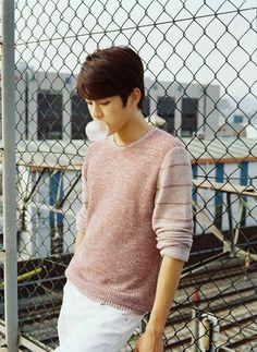 Sung Yeol - Grow