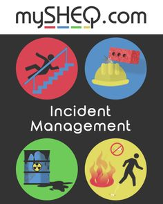 Gain Insight into Incident Costs. Understand where to Focus EffortsTo Decrease Incidents And the Losses they incur.