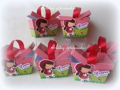 Data, 2nd Birthday, Advent Calendar, Diy And Crafts, Picnic, Alice, Wraps, Gift Wrapping, Printables