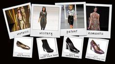 În funcţie de stil, ECCO are propunerea de pantofi care să vă completeze perfect ţinuta. Mary Janes, Ballerina, Pumps, Boots, Lace, Outfits, Fashion, Choux Pastry, Shearling Boots