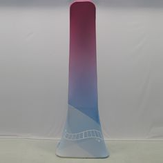 Tension fabric display stand made by Hawk Display, which is good to display with vivid graphics. And it is easy to install with small pieces.