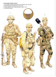 japanese army | par dani1944