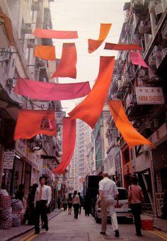 moji:  Chinese Design Everyday