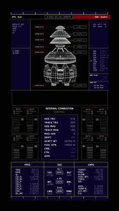 The Martian | martiromances.com
