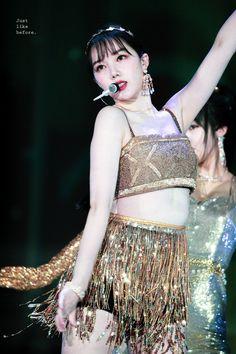 """옌날처럼Just like before. on Twitter: """"191225 가요대전💛 #예린 #여자친구 #YERIN #GFRIEND BONUS💞항. 정. 살(@GFRDofficial)… """" Gfriend And Bts, Summer Rain, G Friend, Hippie Outfits, Korean Music, Stage Outfits, Kpop Fashion, Pop Group, Korean Actors"""