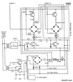 Power amplifier subwoofer ide buat rumah pinterest speakers pcmtelemetrymultiplexer cheapraybanclubmaster Images