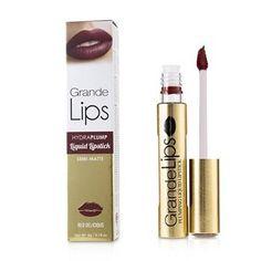 Best Cheap Lipstick Price Compare For Shopping Cheap Lipstick, Long Wear Lipstick, Lipstick Set, Lipstick Queen, Liquid Lipstick, Sleek Rose Gold, Liquid Dreams, Grande Cosmetics