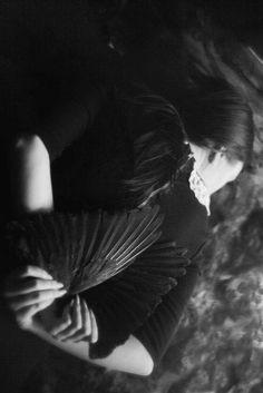 Bu dünyada her daim hiçbir şeyi olmayanların yanında olacağım; kendilerinden o hiçbir şeye sahip olmamanın huzuru bile esirgenen insanların yanında...  Federico Garcia Lorca