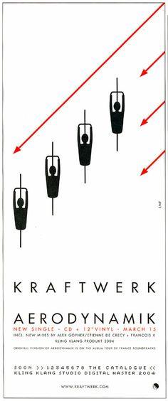 34 Best K R A F T W E R K images in 2017   Electronic music
