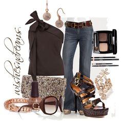 LOLO Moda: Classy women fashion