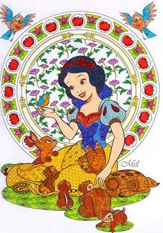 43 Best Disney Images Coloring Pages Coloring Books Disney Colors
