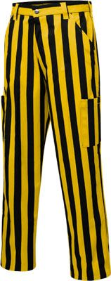1000 Images About Steelers On Pinterest Pittsburgh