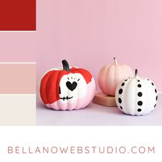 October Color Palettes Square Photos, Cute Halloween, Color Palettes, Color Schemes, Scary, October, My Love, Blogging, Projects
