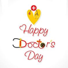 Happy Doctors Day Images, Red Gradient Background, Doctor Images, Boys Wallpaper, Iphone Wallpaper, Good Morning Cards, Urdu Poetry, Medical, Life