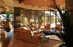 95 Best Arizona Room Ideas Images In 2019 Home Decor