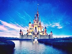 """Which Disney Movie City or Town Should You Live In?  I got Belles Little town in France: You belong in Belle's """"little town"""" from Beauty and the Beast! You are a dreamer and a voracious reader. You are also conventional and honest."""