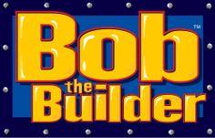 Google Image Result for http://upload.wikimedia.org/wikipedia/en/thumb/c/c6/Bob_the_Builder_logo.svg/250px-Bob_the_Builder_logo.svg.png