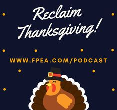 Homeschool encouragement and podcast October 31 Halloween, November 1st, English Lessons, 1st Christmas, Family Traditions, Homeschool, Encouragement, Childhood, Thanksgiving