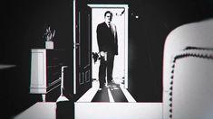 FOX International Channels Italy - Roma - © Copyright 2013 Art Director: Juan Pablo Kessler Creative Producer: Dario Magini Editing Video : Marina De Pedro Motion Graphic Designer : Emanuele Marani Illustration: Emanuele Marani 3D : Emanuele Marani Sound Design : Giovanni Perez