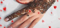 Image result for mehndi designs latest